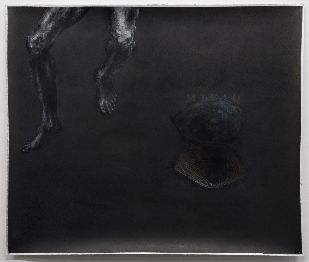 James Ormsby - Drawings-20.jpg