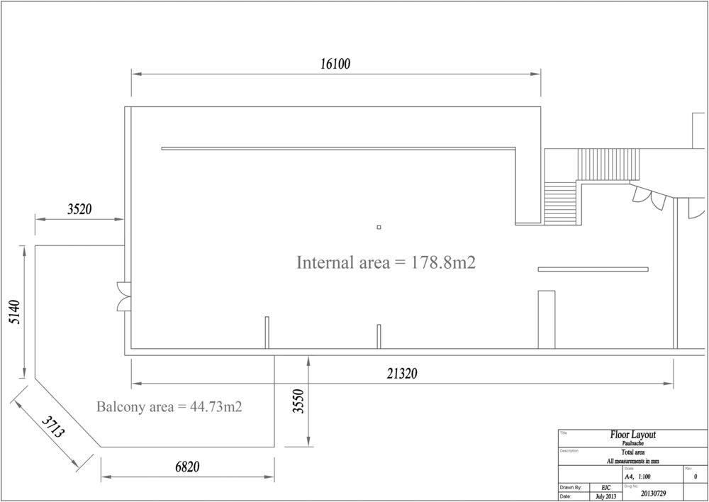 PAULNACHE floorplan B+W.jpg