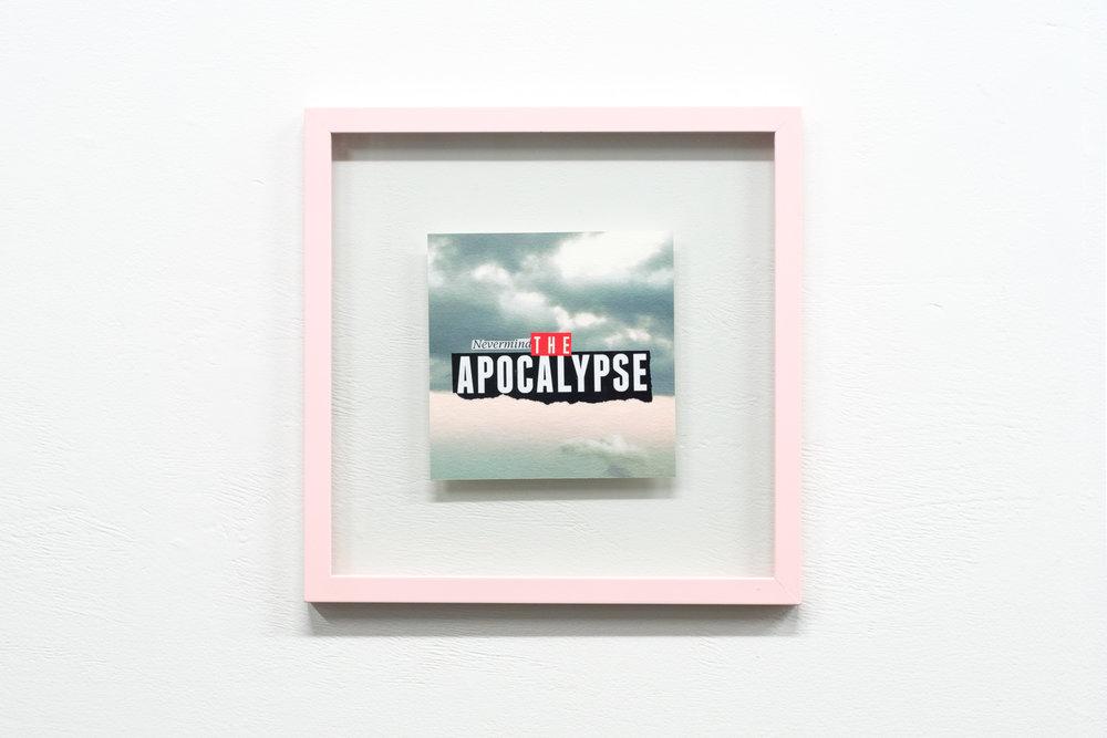 Nevermind The Apocalypse-13.jpg
