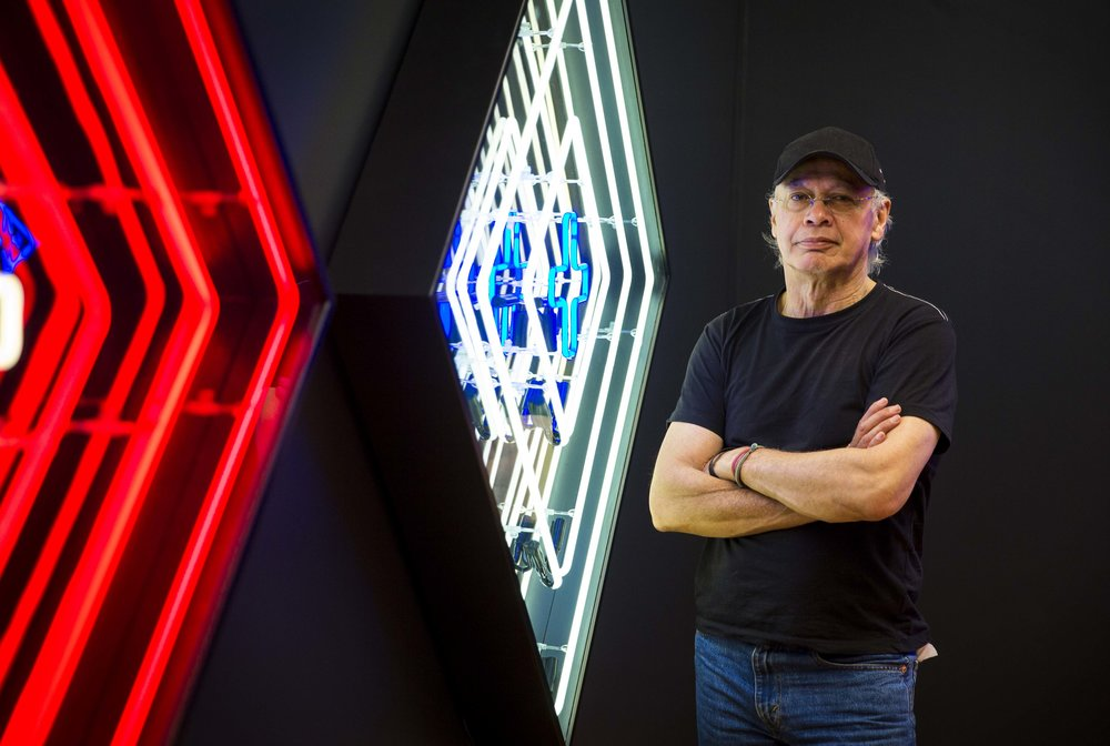 Robert Jahnke, photo by Murray Wilson, Fairfax Media [low res].png