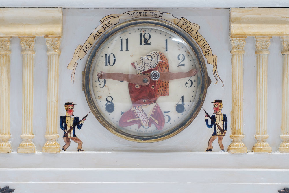 Ship and Clock - 20.jpg