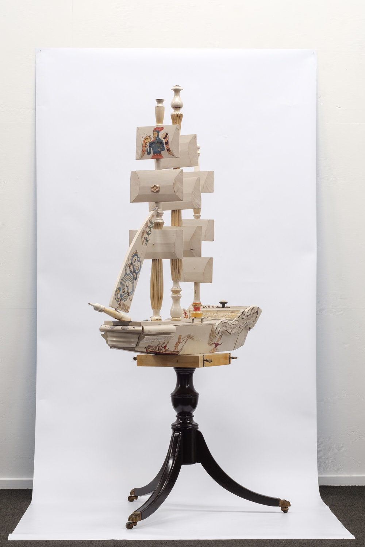 Ship and Clock - 34.jpg
