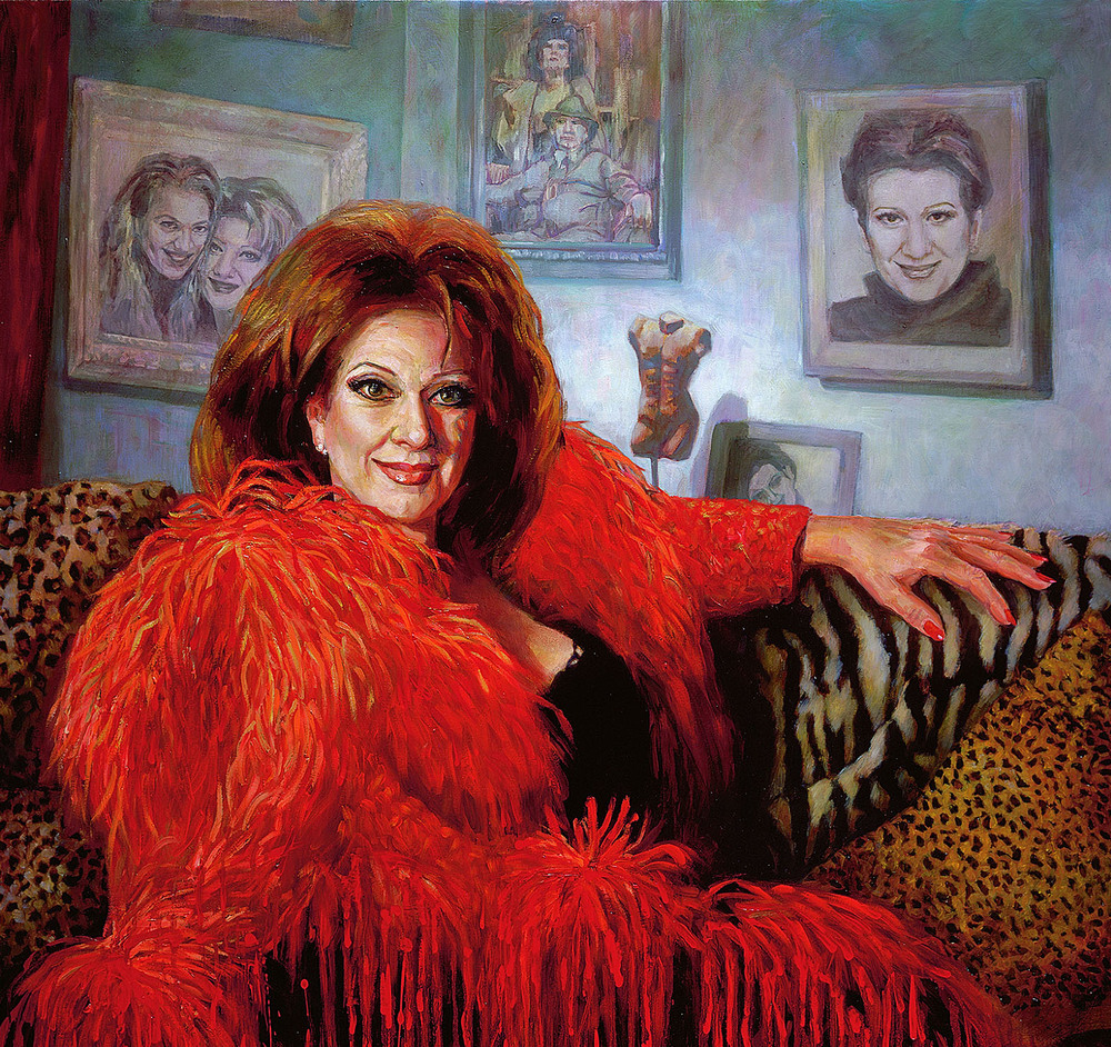 portrait of maria venuti- a woman of substanceSMALL.jpg