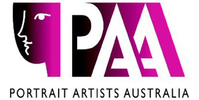 Portrait Artists Australia