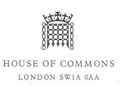 house-of-commons-logo.jpg