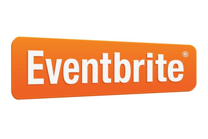 eventbrite-logo.png