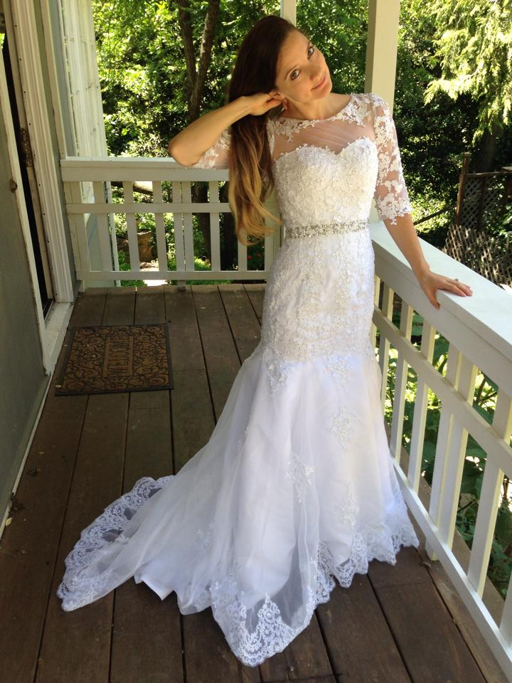 What Buying My Wedding Dress From Alibaba Com Taught Me About The Global Ecommerce Revolution Way 30,881 likes · 4,061 talking about this. way media