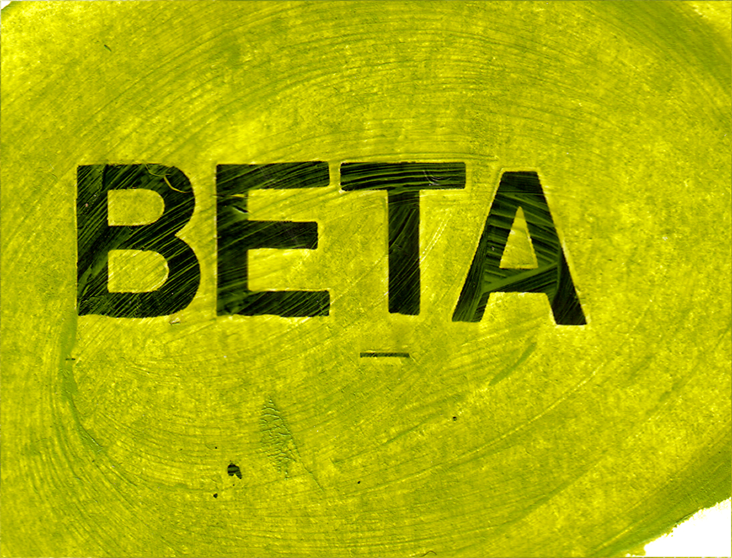 BETA Theater  7eba07e23
