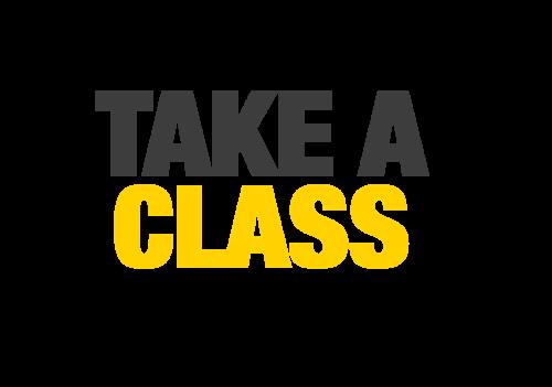 TAKE AN IMPROV CLASS 3b8c88d78