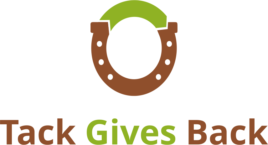 Tack Gives Back