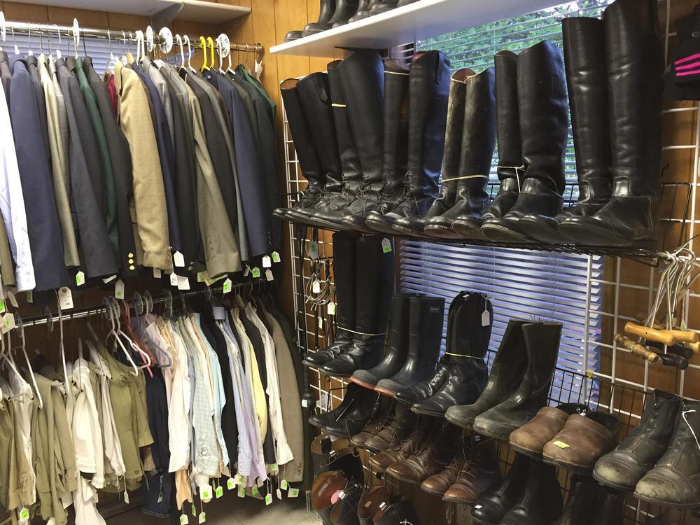 bootcoats.jpg