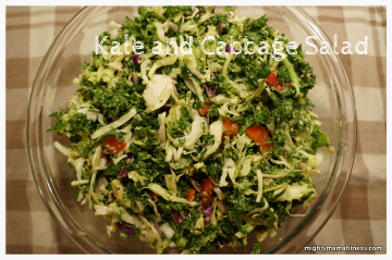 Kale-Cabbage-Salad