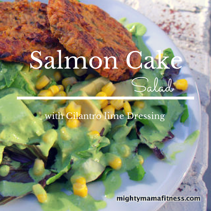 salmoncakes.jpg