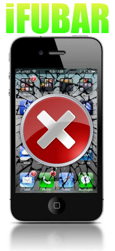 iphone ipod touch cracked screen repair guide navigate rh carltonzone com iPod Touch 1st Generation iPod Touch 6