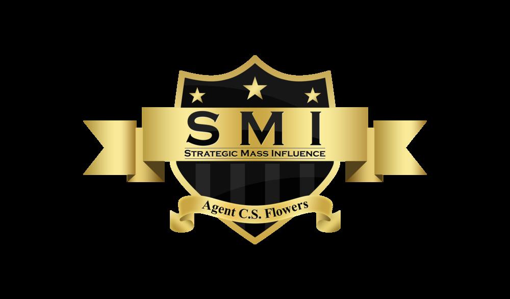 SMI - Gold - 300dpi - No BG.png