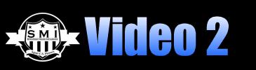 Video 2.jpg