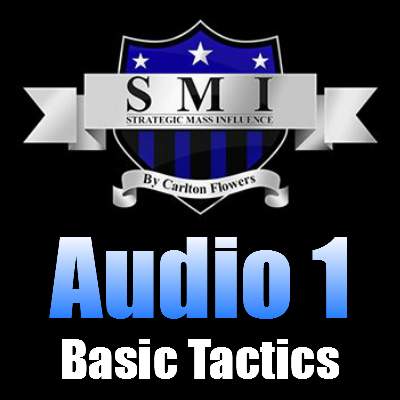 Basic Tactics Video 1.jpg