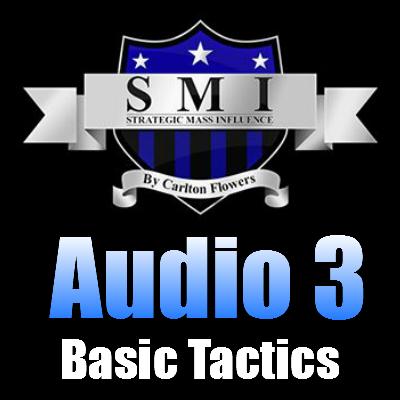 Audio 3.jpg
