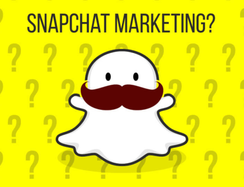 snapchat marketing.jpg