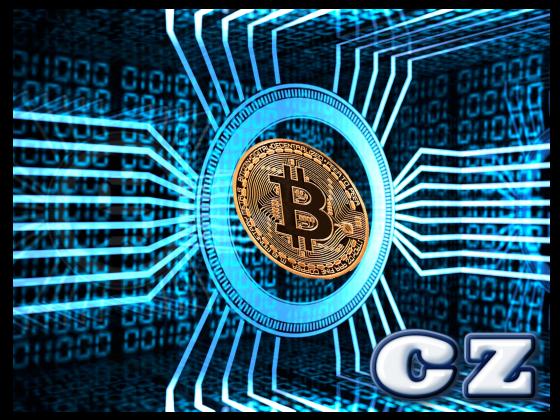 CZ-Crypto-Logo.jpg
