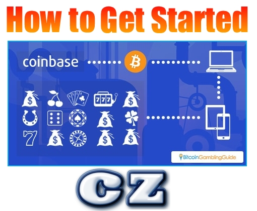 Coinbase Get Started.jpg
