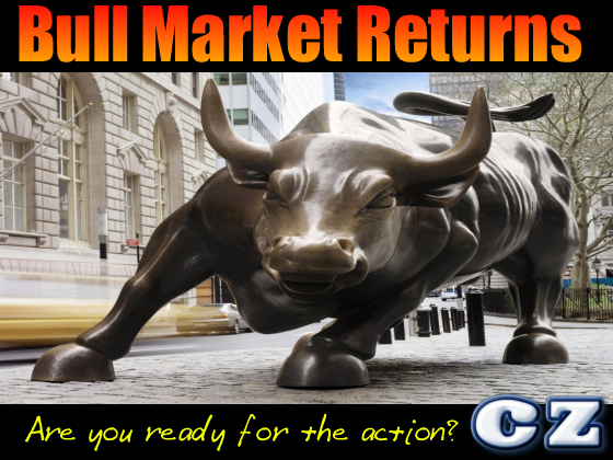 bull market returns.jpg