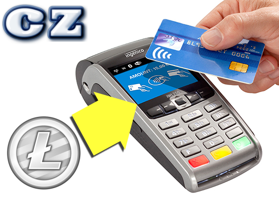 Litecoin Credit Card.jpg