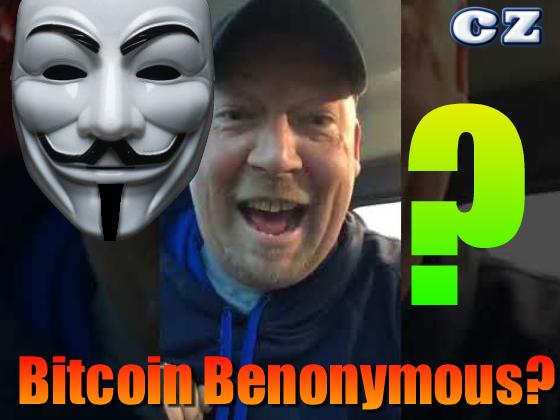 Bitcoin Ben.jpg