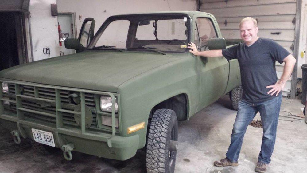 Joe's Truck.jpg