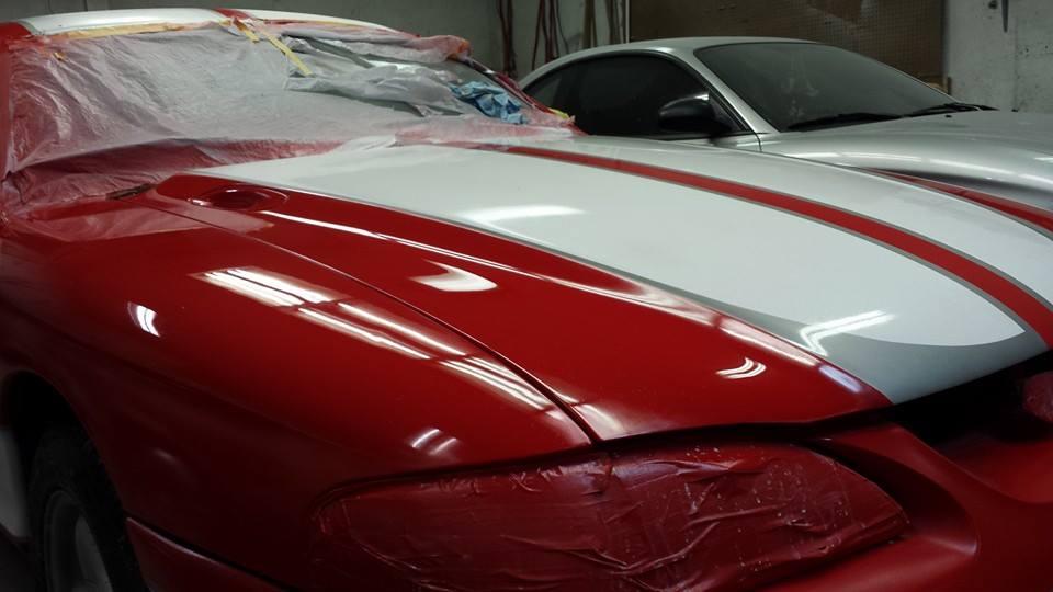 Mustang hood 4.jpg