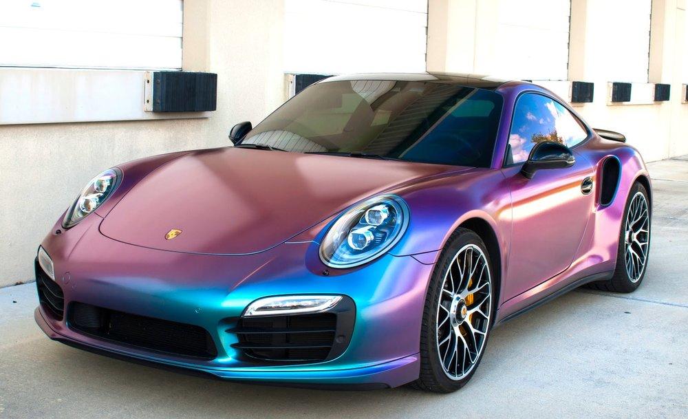 AutoFlex Porsche Color Change matte.jpg
