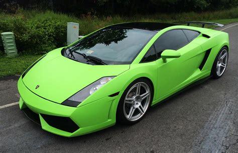 Lime green lambo.jpg