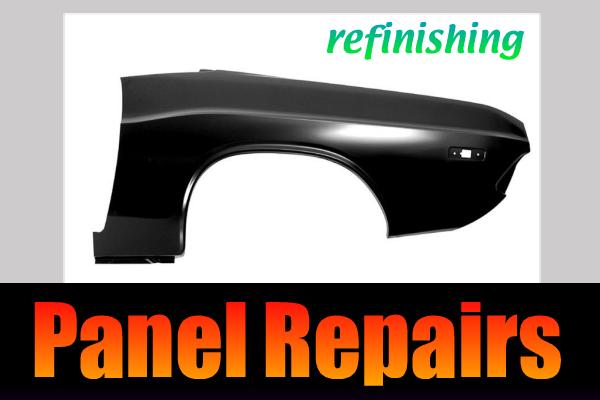 Panel Repairs.jpg