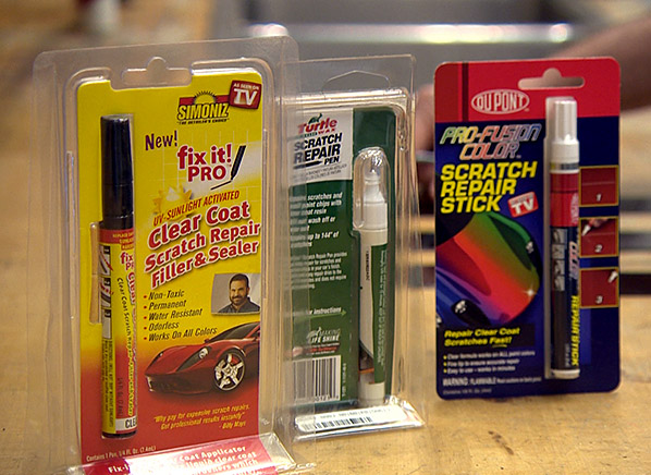 Scratch-Repair-Pens-products.jpg