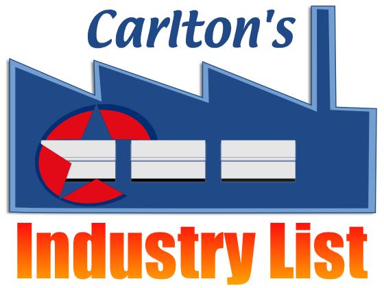 Carlton's Industry List.jpg
