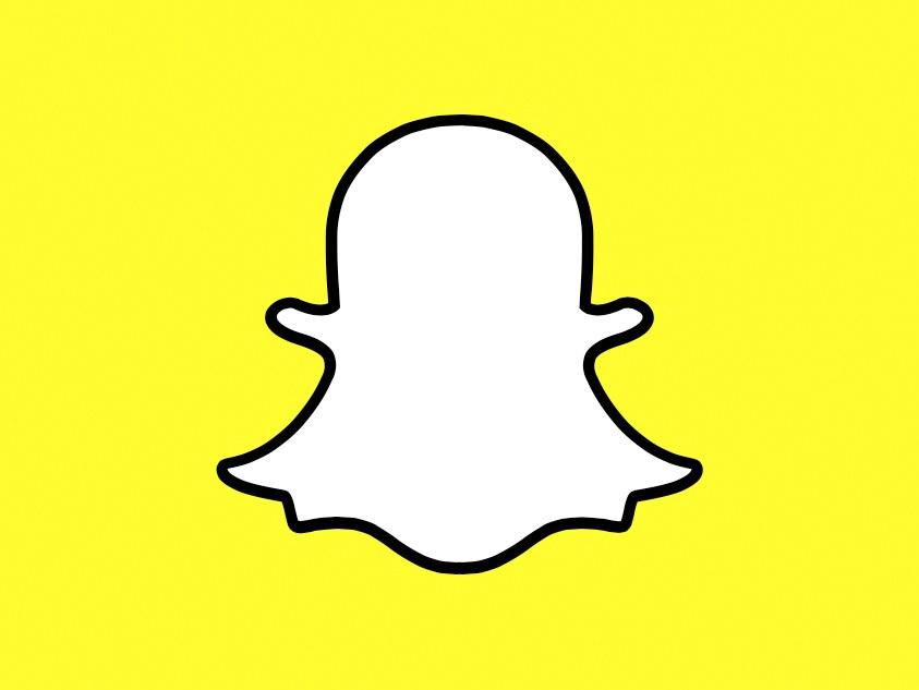 snapchat-logo-s.jpg