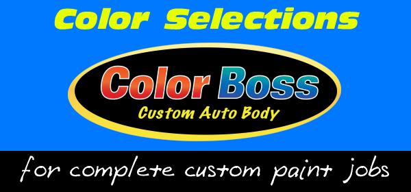 Complete Custom Paint Jobs.jpg