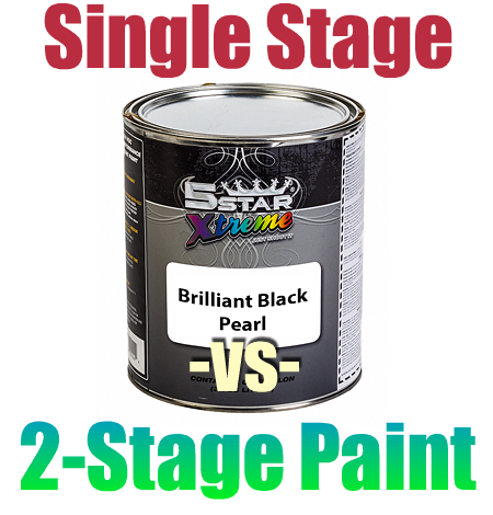 single stage vs 2 stage.jpg