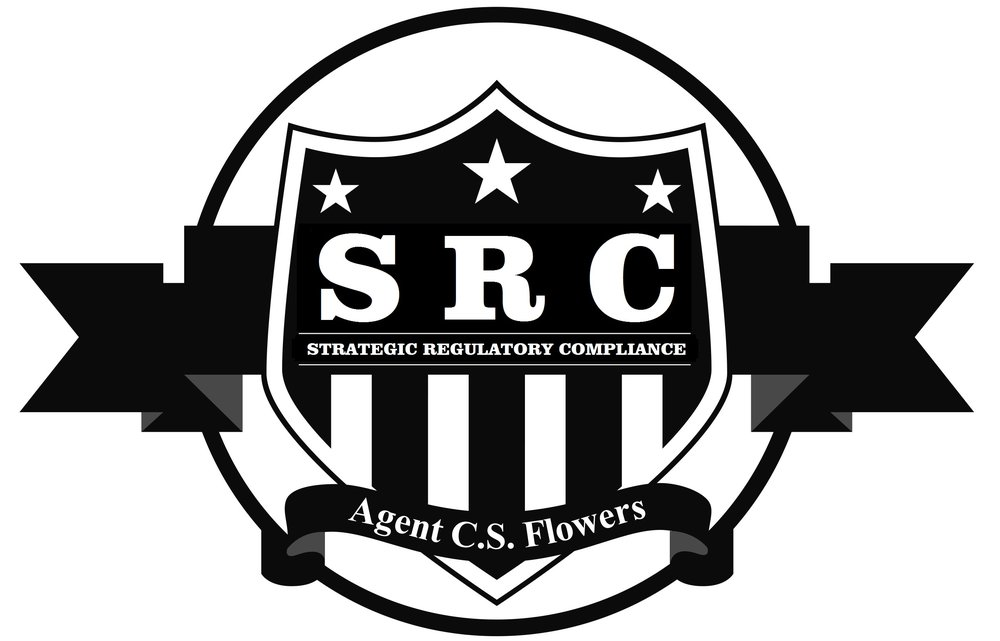 SRC Logo Bold.jpg