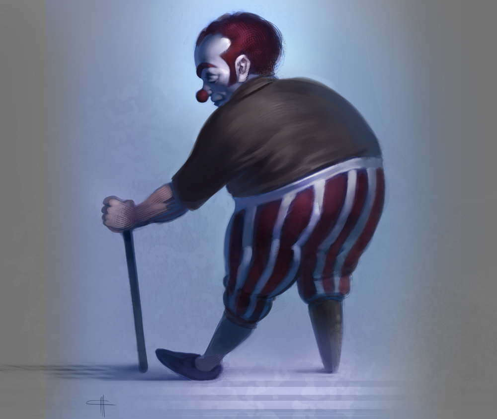clown copy.JPG