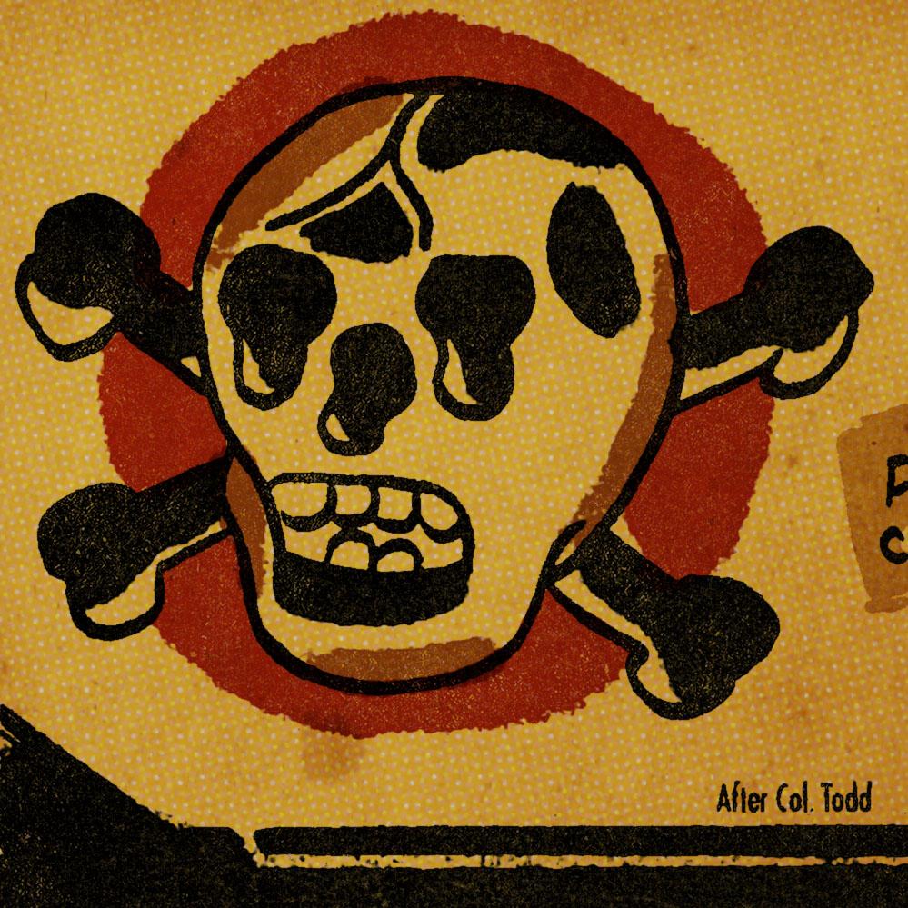 skullbonestextured.jpg