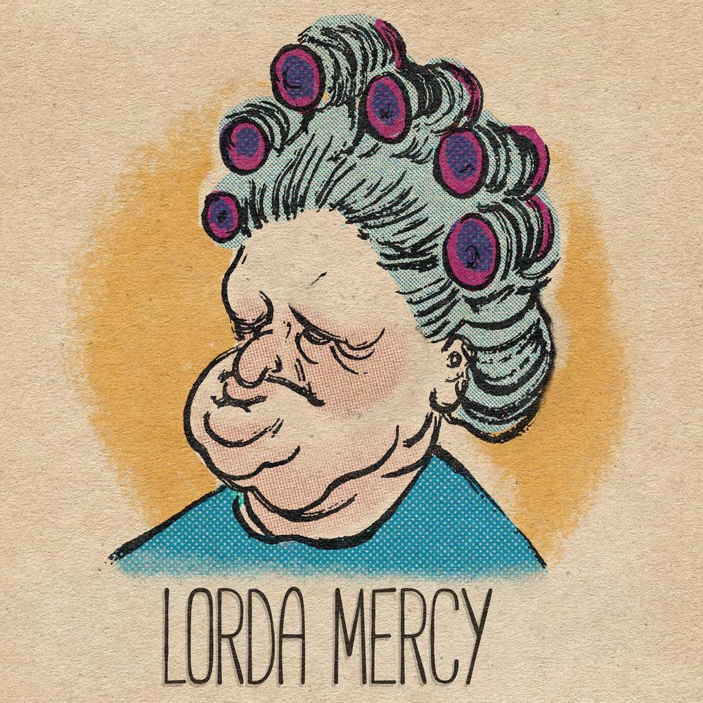 lordamercy.jpg