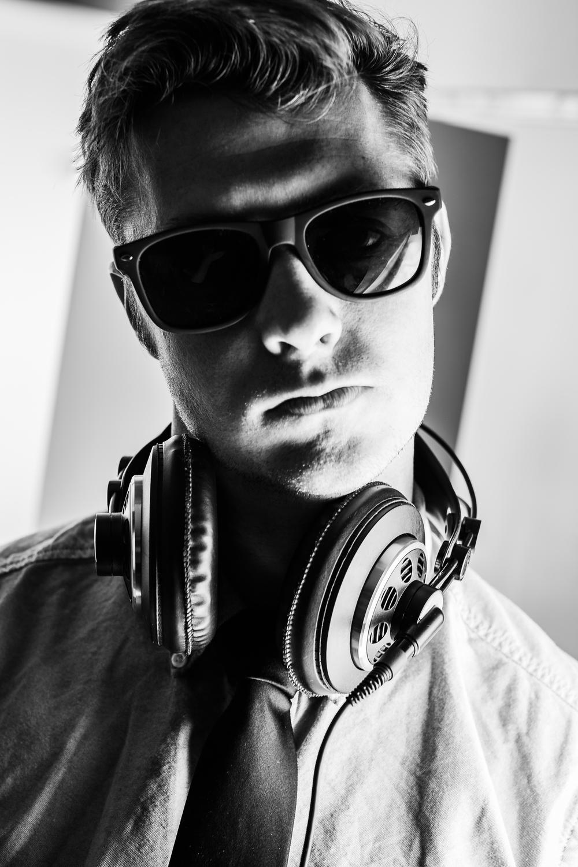Kevin headphones.jpg