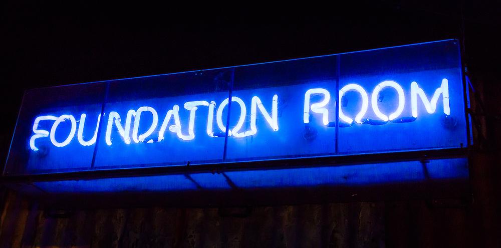Foundation-0001 700px.jpg