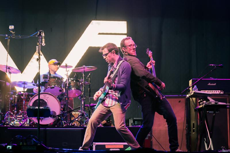 Weezer Del Mar-043.jpg