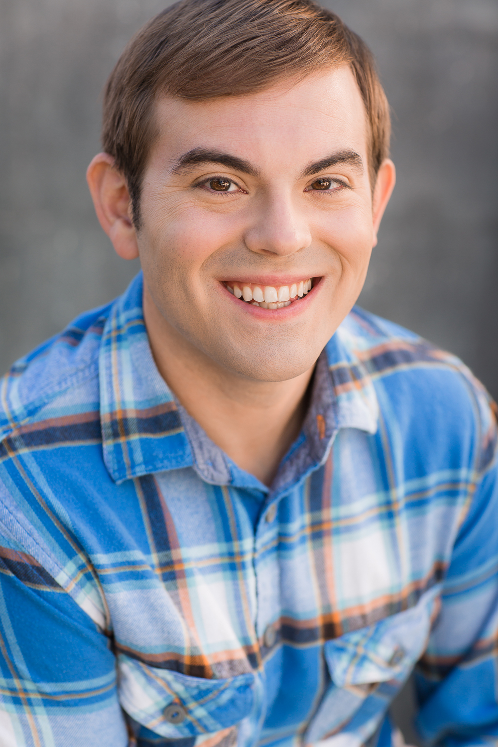 Brad Simanski Headshots-013-Edit.jpg