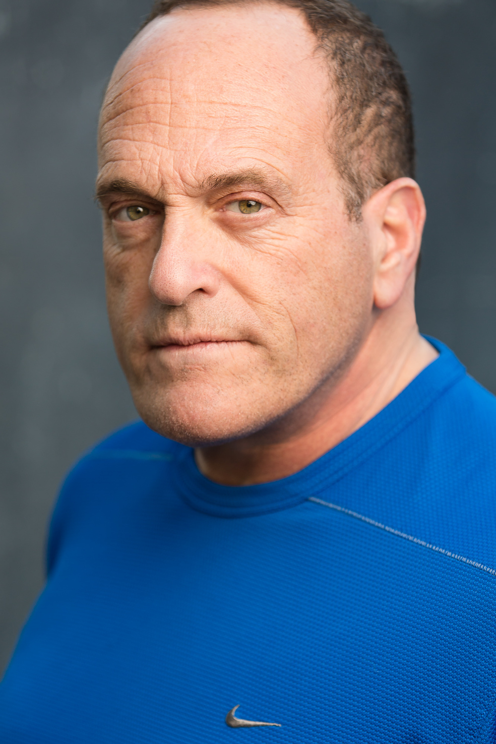 104_Rod Futterweit Headshots-Edit-WEB.jpg