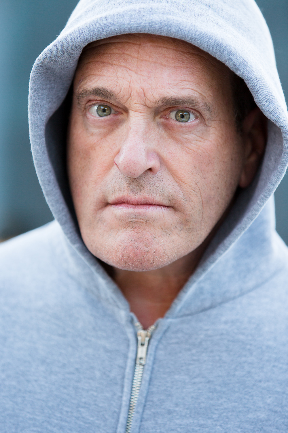 138_Rod Futterweit Headshots-Edit-WEB.jpg