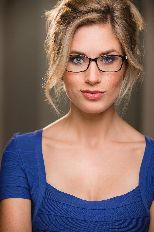 462_Lauren Smolka Headshots-Edit-WEB.jpg
