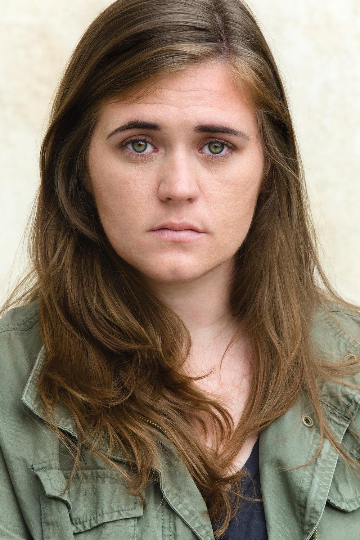 Deanna Hudgens Headshots_088-Edit-Re-WEB.jpg